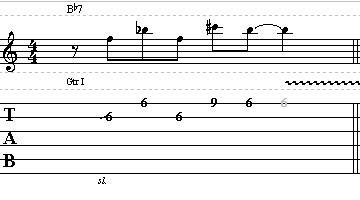 Guitar-tips-Super-Simple-SRV-Lick