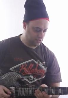 Guitar-Tips-for-Building-Speed--Shred-Guitar-Lesson