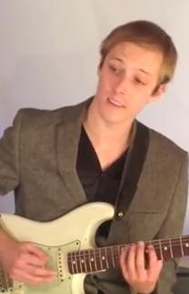 How-to-Use-the-Diminished-Scale-over-the-V-Degree-in-a-Jazz-Progression-Jazz-Guitar-Lesson