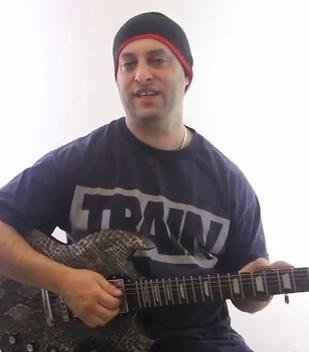 Triad-Chord-Lesson--Open-Shapes