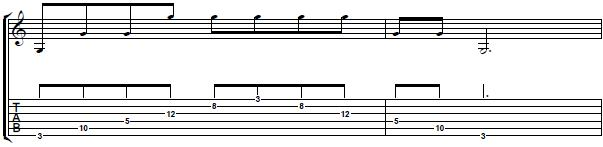 Cool Guitar Tips On Playing Without Looking at the Fretboard