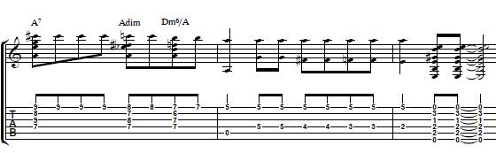 Acoustic-Blues-Guitar-Lesson-Guitar-Intro-Riff-in-the-key-of-A-Blues-Robert-Johnson-Style