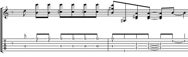 Blues-Guitar-Lesson-Guitar-Intro-Riff-in-the-Style-of-Robert-Johnson