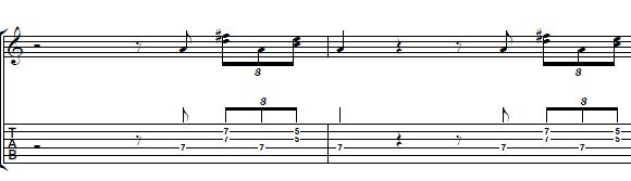 Blues-Guitar-Lesson-in-the-Style-of-Muddy-Waters-Mannish-Boy-Guitar-Riff