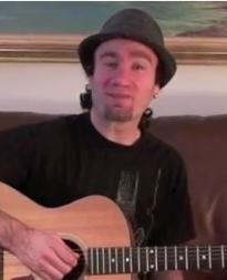 Blues Soloing Ideas with the Major 3rd Interval - Blues Guitar Lesson