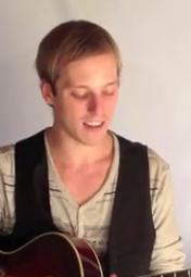 How to Harmonize a Major Scale -- Harmony Guitar Lesson