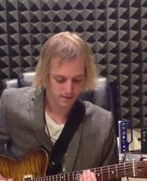 Slide-Guitar-Lesson-Slide-Lick-Over-a-G-Blues--Progression