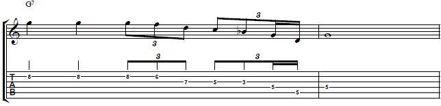 Slide-Guitar-Lesson-Slide-Lick-Over-a-G-Blues-Progression