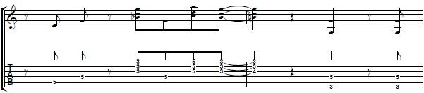 Wes-Montgomery-Style-Blues-in-the-Key-of-G-Blues-Guitar-Lesson