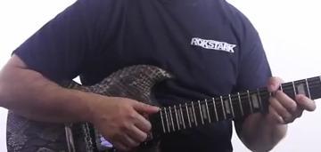 Bsus add9 chord lesson