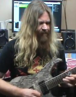 Fast Guitar Lick with Minor Pentatonic Scale in E -- Lead Guitar Lesson