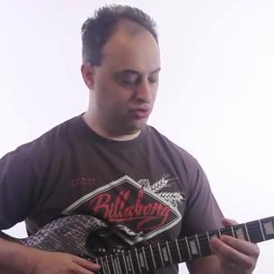chordmastery 4 pic 2