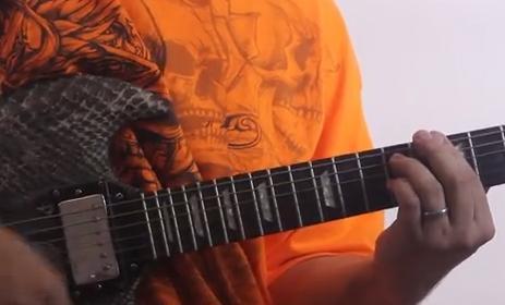 chordmastery 4 pic1