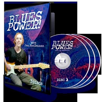 bluespower-3d