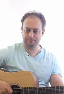 Beginner Acoustic Guitar Lesson on Country Chrords - Learn to Play Country Chords on Guitar