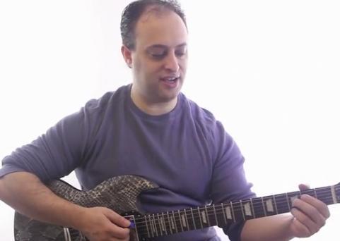 basic chordss