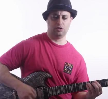 basic chordss1