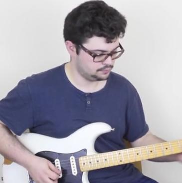 Open_Blues_Guitar_Lick_in_E_pic.JPG
