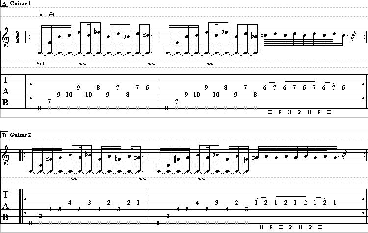 100-best-guitar-riffs_south-of-heaven.JPG