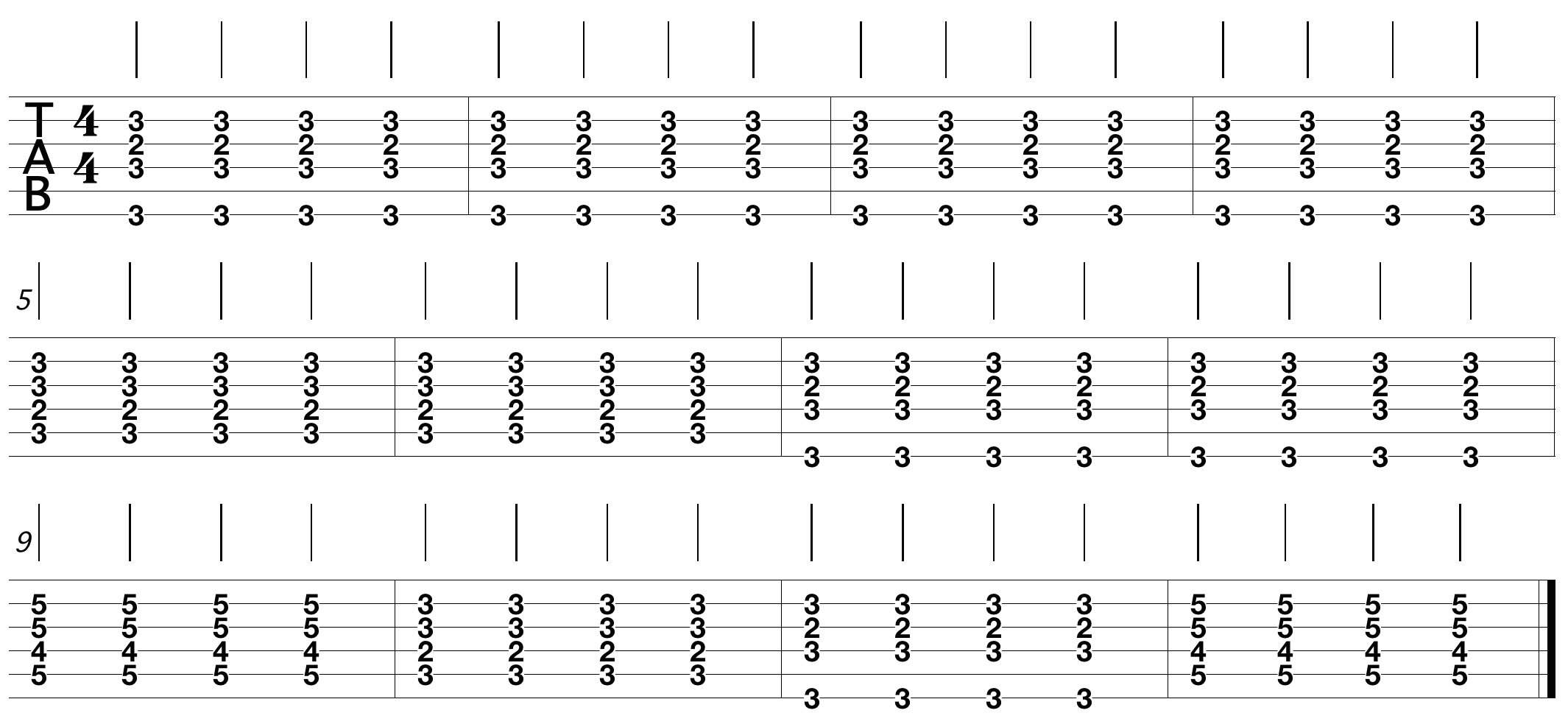 12-bar-blues-guitar-tab_2.png