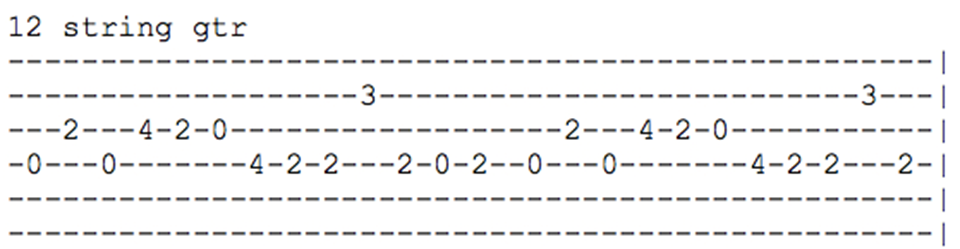12-string-guitar-songs_tab.png