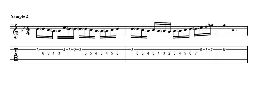 310classicalguitar_sample2.jpg