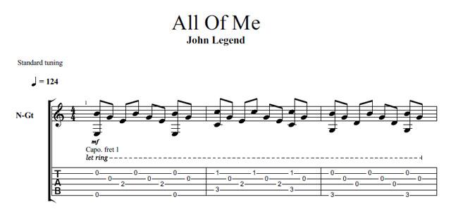 All_of_Me.jpg