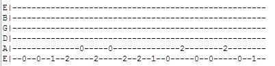 Beginner-Guitar-Tabs1.JPG