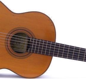 Best-Spanish-Guitar-Lessons.JPG