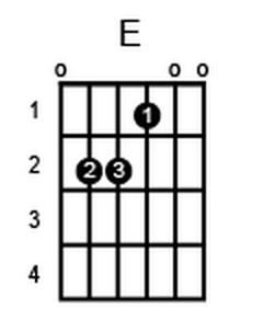 E-chord1.png