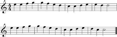 Easy-Guitar1.jpg