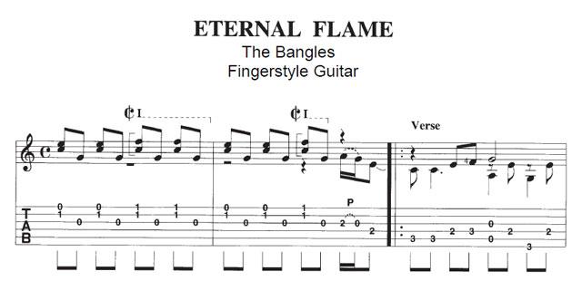 Eternal_flame_The_Bangles.jpg