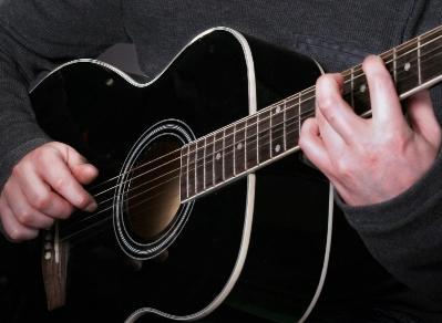 Guitar-Practice2.jpg