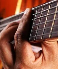 Guitar-online.JPG