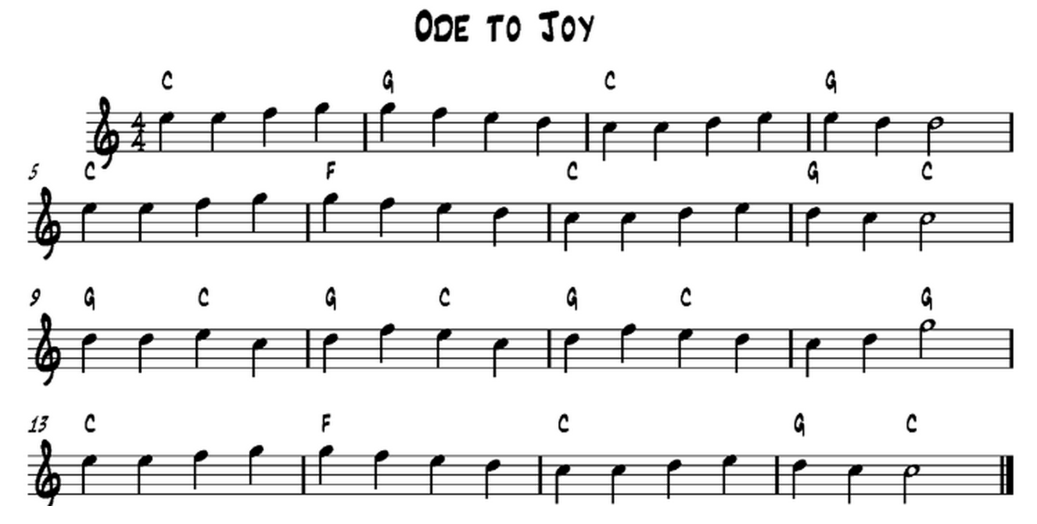 Ode_to_Joy.png