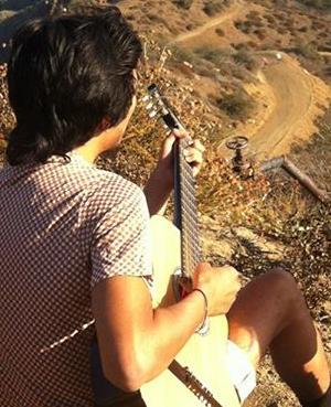 Playing-Guitar.jpg