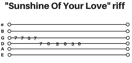 Sunshine-Of-Your-Love-Riff.png