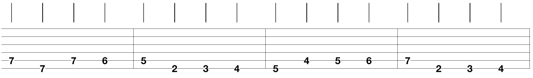 acoustic-blues-guitar-tabs_2.png