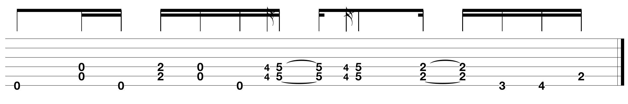acoustic-guitar-blues-lessons_3.png