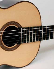 acoustic-guitar4.JPG