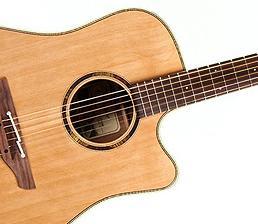 acoustic-guitars.jpg