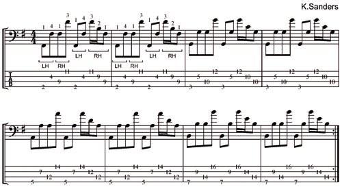bass-guitar-lessons-online_1.jpg