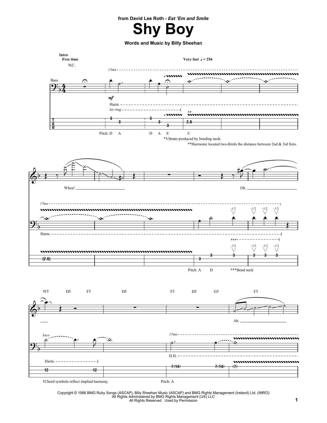 bass-guitar-lessons-online_2.png