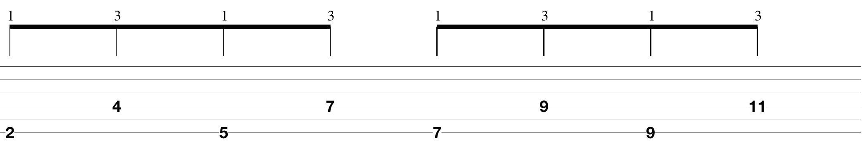 bass-guitar-licks_1.png
