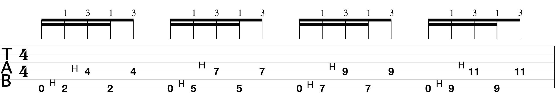 bass-guitar-licks_3.png