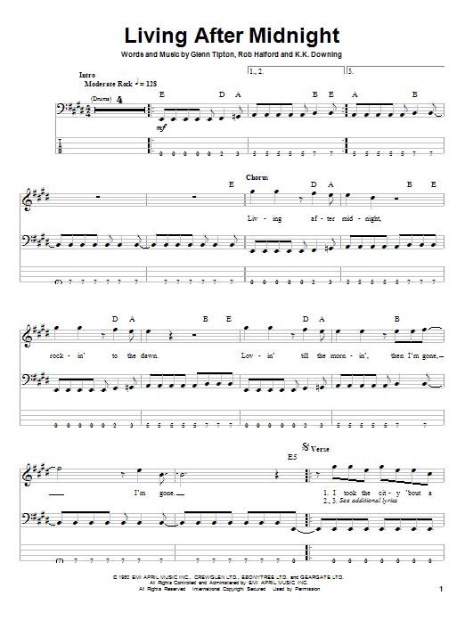 bass-guitar-tabs_midnight.png