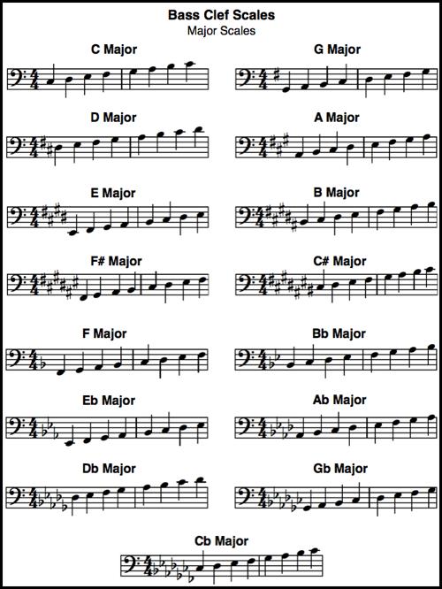 beginner-bass-guitar-lessons_1.png