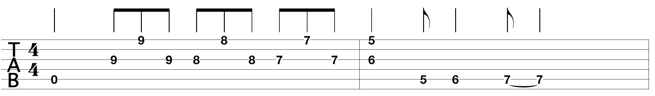 beginner-blues-guitar-lessons_1.png