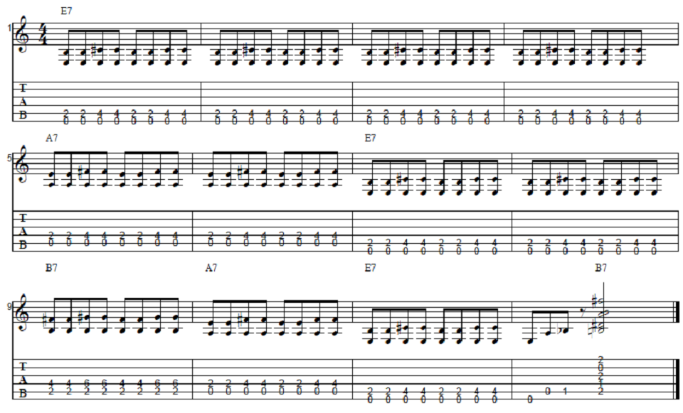 beginner-blues-guitar_12-bar.png