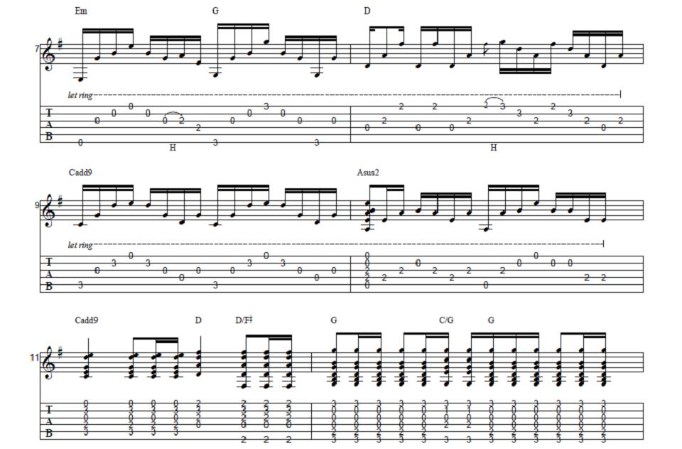 behind-blue-eyes-guitar-tab_2.png